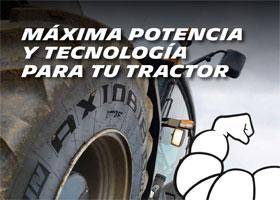Michelin-agricolas.pdf