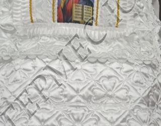 ритуальная постель