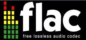 FLACよりWAVの方が音質が良いわけではない