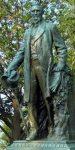 Ezra_Cornell_statue