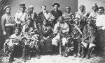 Navajo_Delegation_1874_Sh