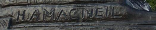 HAMcN-ConfedDef