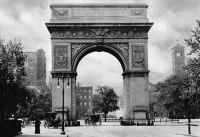 arch-B4-1916