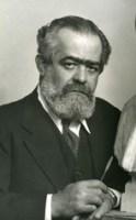 Jo Davidson 1937