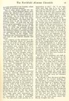 1919-Moody4-p14