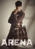 ArenaHOMMEPlus2Sept2012