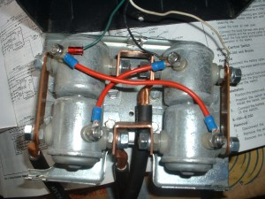 Warn 8274 wiring diagram (2) | Herm The Overdrive Guy