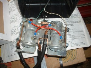 Warn 8274 wiring diagram | Herm The Overdrive Guy