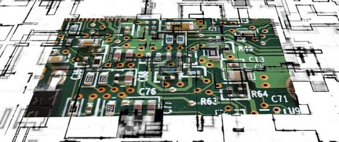 board-410099_640