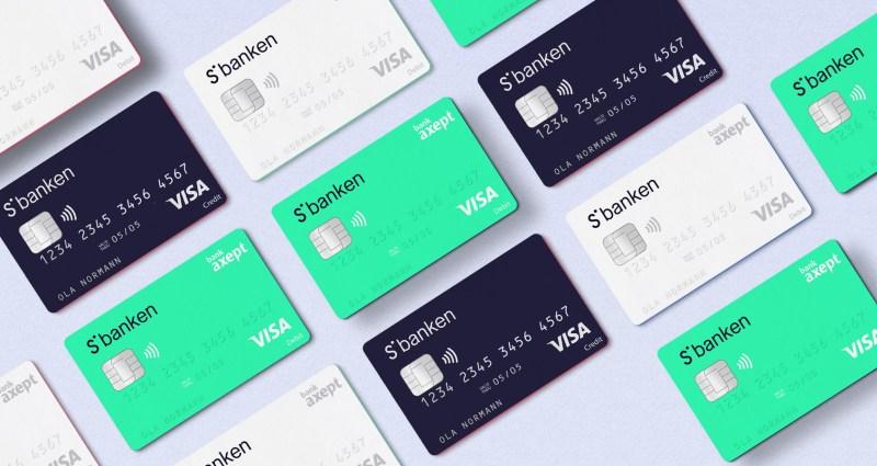 kort-sbank-smal.jpg