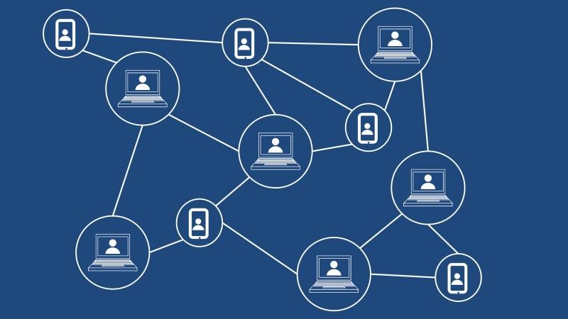 Blockchain_0116