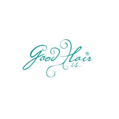 Good Hair Is