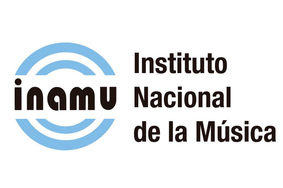 Logo INAMU