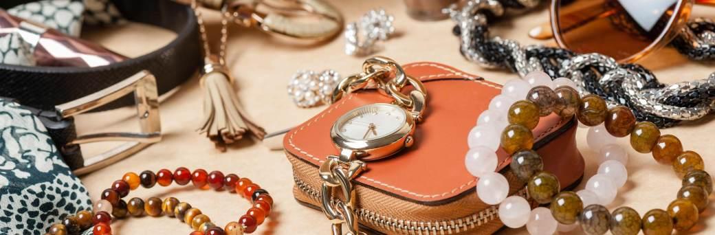 bijoux fantaisies un grand choix