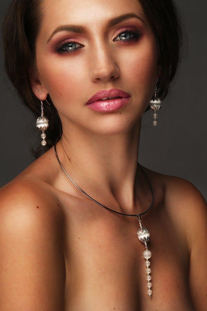 bijoux fantaisies de marque