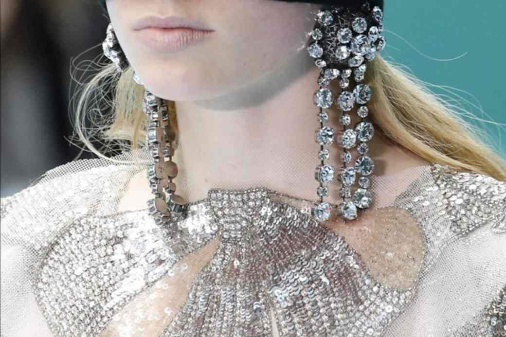 blog bijoux conseils