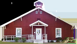 little-red-schoolhouse-logo