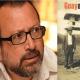 En Valledupar William Ospina presenta Guayacanal