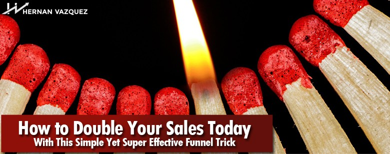 HOW TO DOUBLE YOUR SALES EPUB DOWNLOAD