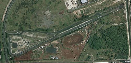 Raceway Park Pro Gas Hawaii