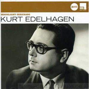 Kurt Edelhagen, Foto Norbert Kozicki