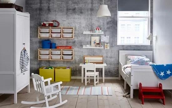 idea dekorasi bilik tidur anak 15