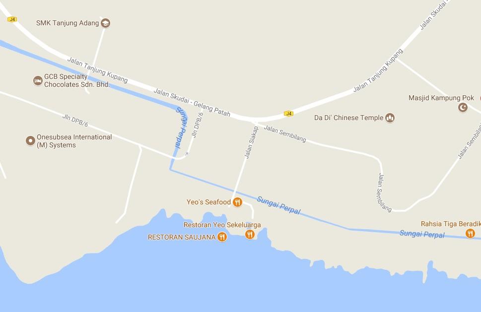 map restoran saujana.jpg