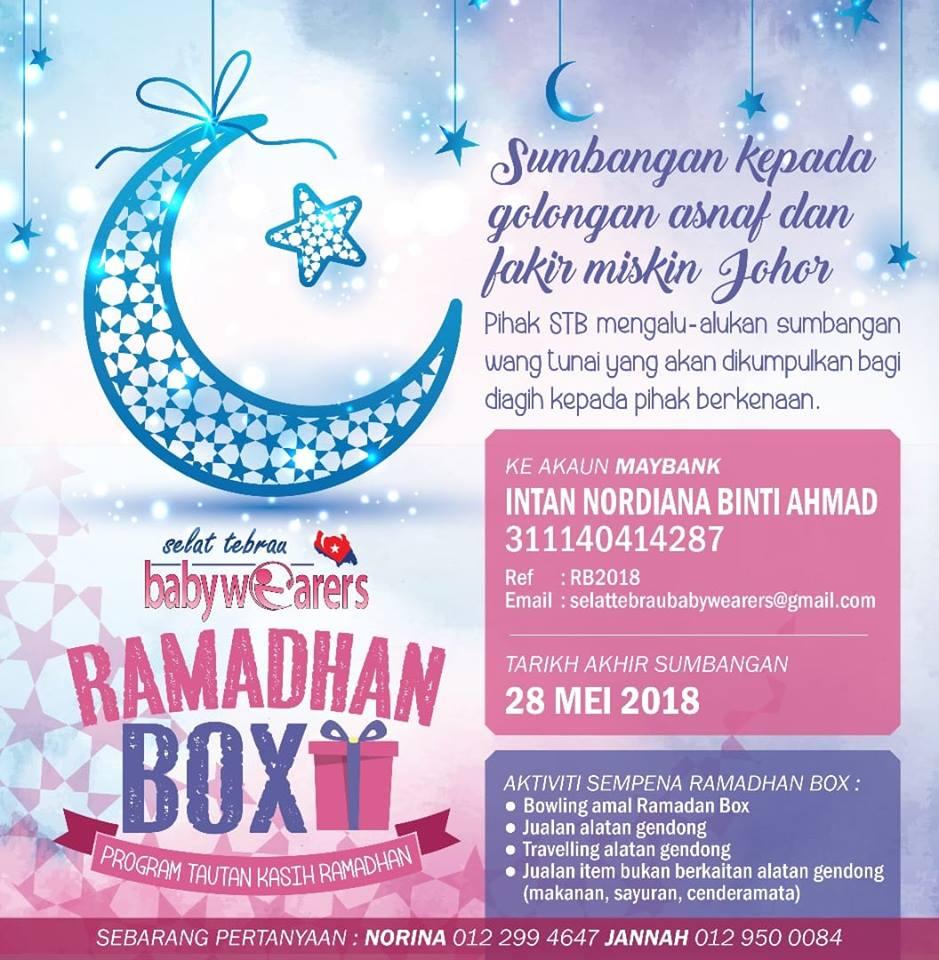 Ramadhan Box Selat Tebrau Babywearers.jpg