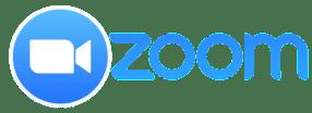 Notices - Zoom Link