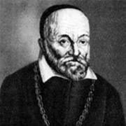 hernia-history-fabricius-aquapendente