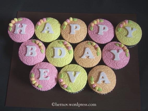 evas-bday-cupcakes-02