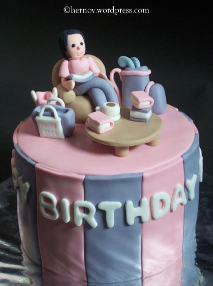 prilas-bday-cake-04