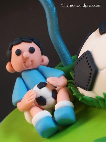 tobys-soccer-bdck-05