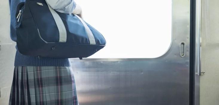 安藤綾香 日本女子大学合格