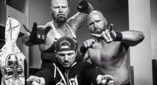 gallows-anderson-styles-620x350-620x336