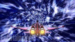 Transformers Combiner Wars Machinama Windblade 3