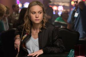 Brie-Larson-gambler