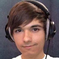 Zach Aguilar