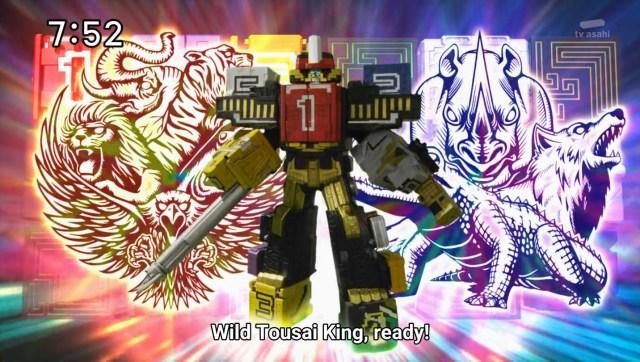 [Over-Time] Animal Sentai Zyuohger - 22 [465E2FCC].mkv_snapshot_19.44_[2016.07.26_15.12.11]