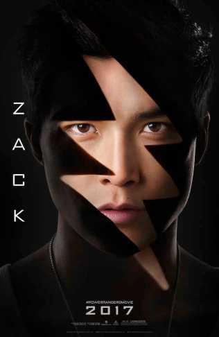 power-rangers-character-zack