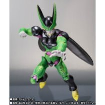 SHF Perfect Cell PCE 04