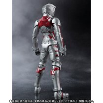 Ace Suit 03