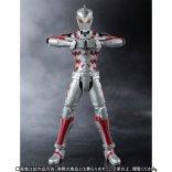 Ace Suit 07