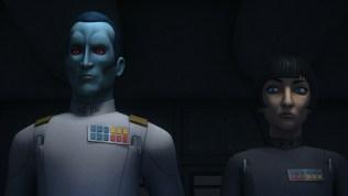 Star Wars Rebels Season 3 Step Into the Shadows 2