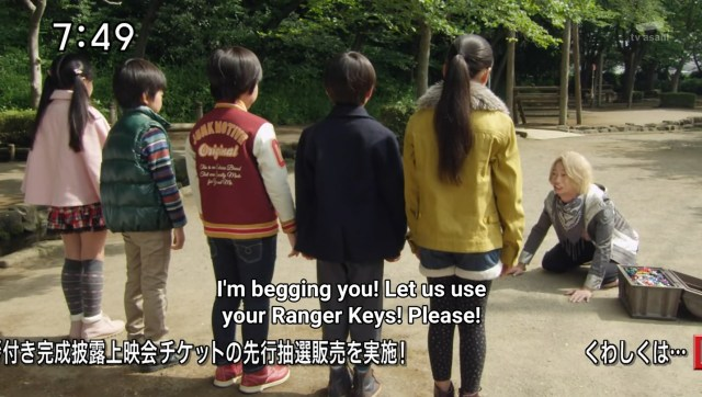 [Over-Time] Animal Sentai Zyuohger - 28 [F70EB76E].mkv_snapshot_16.56_[2016.09.05_11.34.43]
