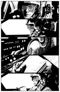 star-wars-comic-issue-26-sample