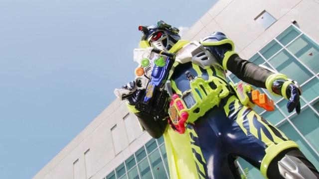 excite-subs-kamen-rider-ex-aid-03-hd-81b0974f-mkv_snapshot_15-01_2016-10-20_09-26-37
