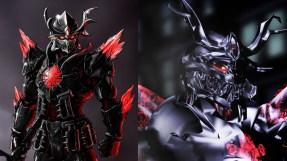 fujiyama-ichiban-dark-ichiban