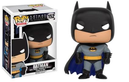 funko-batman-animated-series-pop-vinyls-batman