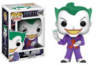 funko-batman-animated-series-pop-vinyls-the-joker
